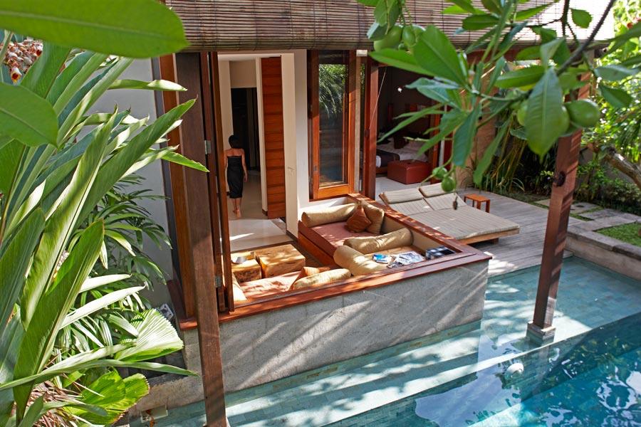 One-Bedroom-Villa-1