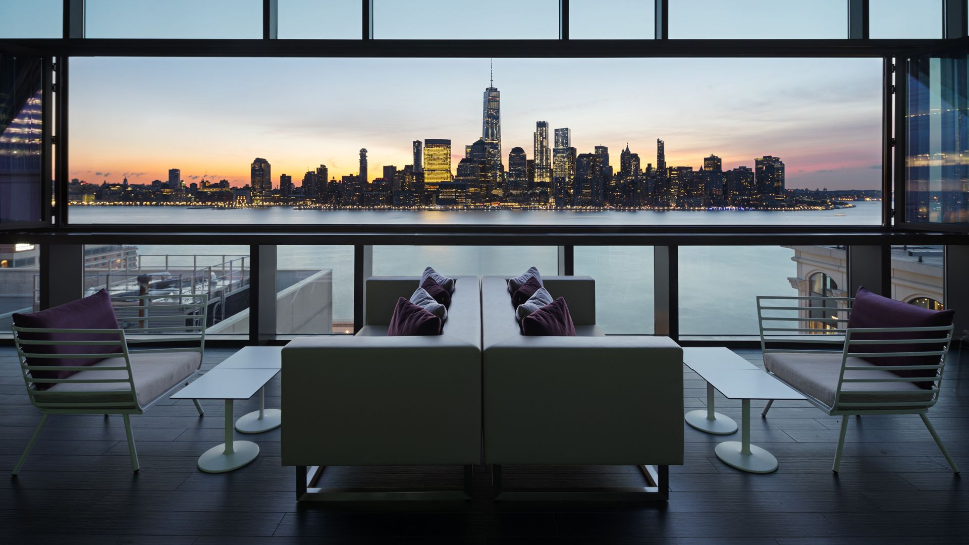 Hyatt Hotels – Travel Industry Agent Discounts - Travel